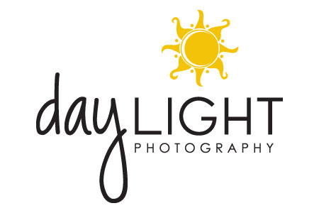 Daylight Photography logo